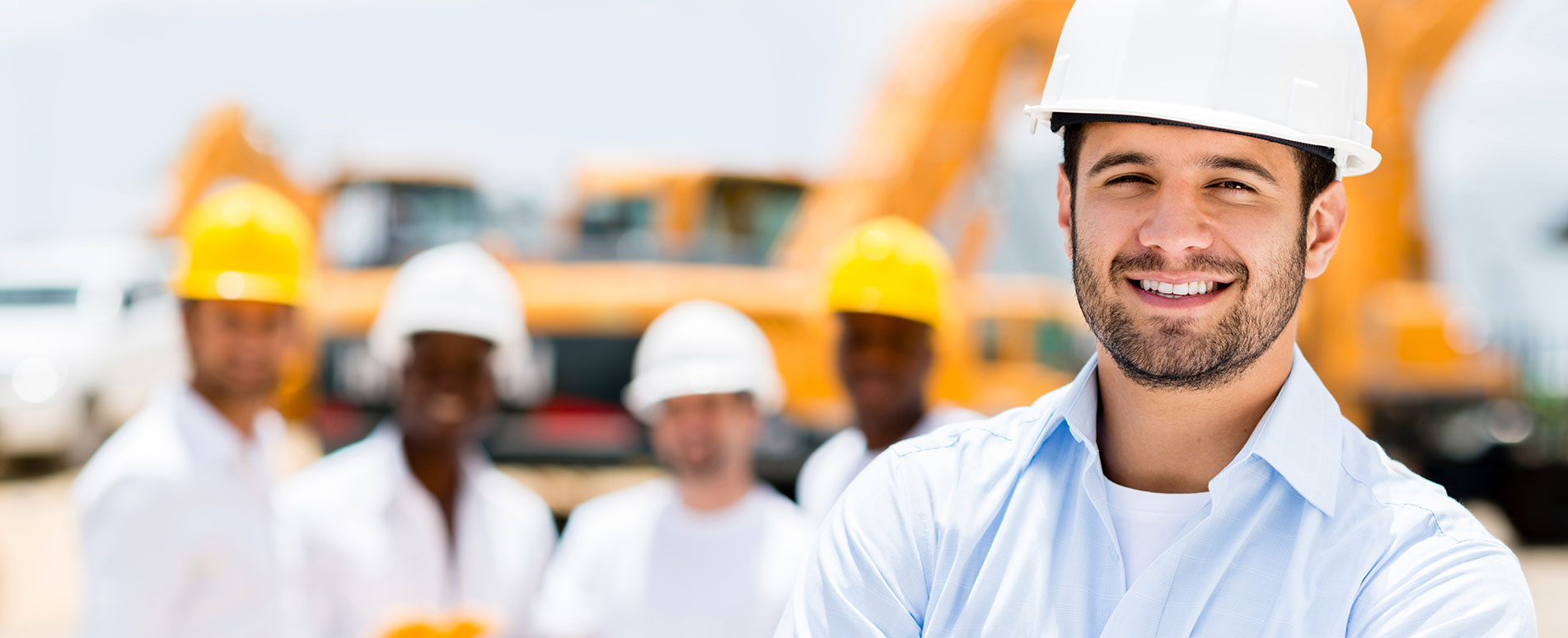 Texas Workers Compensation coverage