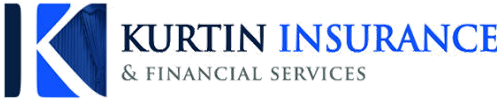 Kurtin Insurance & Financial Services